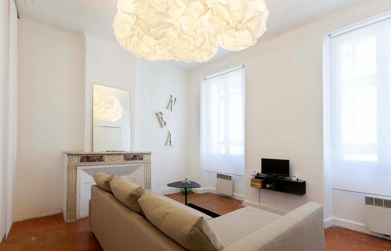 Appartement & Atelier