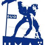 Duo Umaï