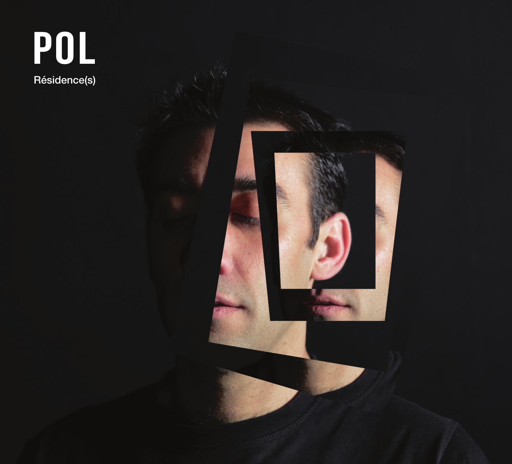 POL – Résidence(s)