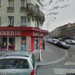 2 Pièces Quartier Populaire