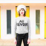 Cherche Résidence D'écriture Et Musique En Normandie