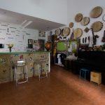 «A Casa Di Amici» Artist Residence