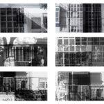Recherche Résidence, Collaboration,  Arts Plastiques