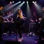 Recherche Un Cocon Pour Création Musicale / Eyra