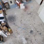 Chambre Et Atelier