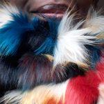 Créatrice recherche lieu de vie pour créer sa marque de vêtements éthiques