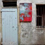 Cherche résidence aérée Toulon ouest