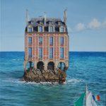 Recherche Atelier Sur Paris Ou Proche Banlieu