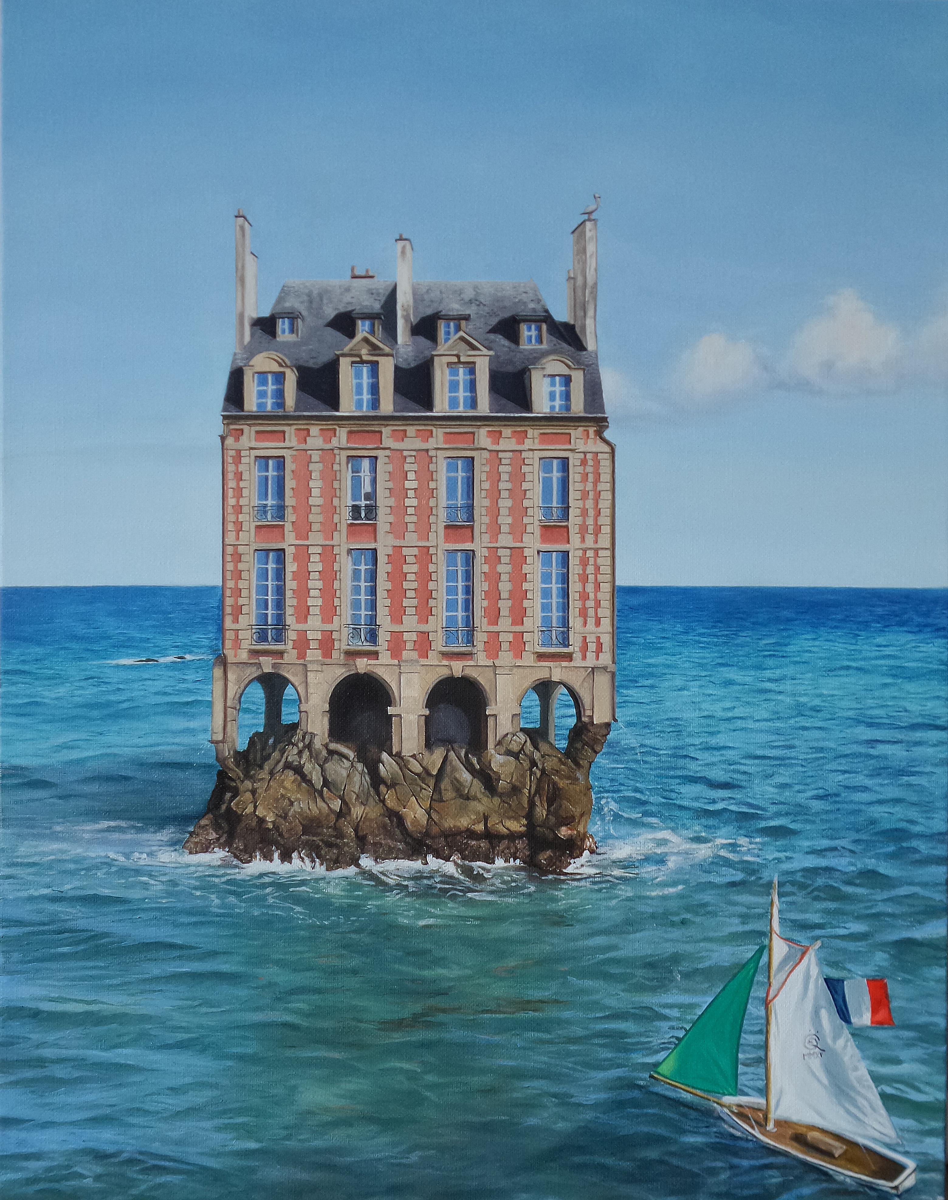 Bonjour, je suis à la recherche d'un atelier sur Paris ou pro