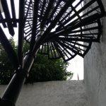 La Célula – Residencia de Arte Útil