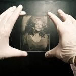 Photographes collodion humide