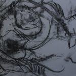 Artiste plasticienne recherche un lieu de résidence