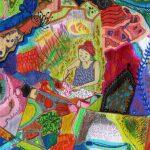 Terminer Des Manuscrits, Commencer Des Livres D'artiste