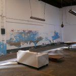 ROOM + STUDIO | LISBON