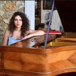 Compositrice Recherche Un Lieu Calme Et Inspirant