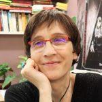 Je Recherche Un Lieu Au Calme Et Isolé Pour écrire