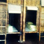 Bamboo Lodge & Spa