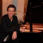 Pianiste Professionnel Orchestre Classique