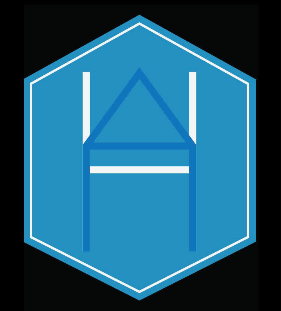 Recherche bureau pour Montage de Long-Métrage – L'Étoile Bleue