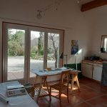Résidence Ceramiste En Occitanie