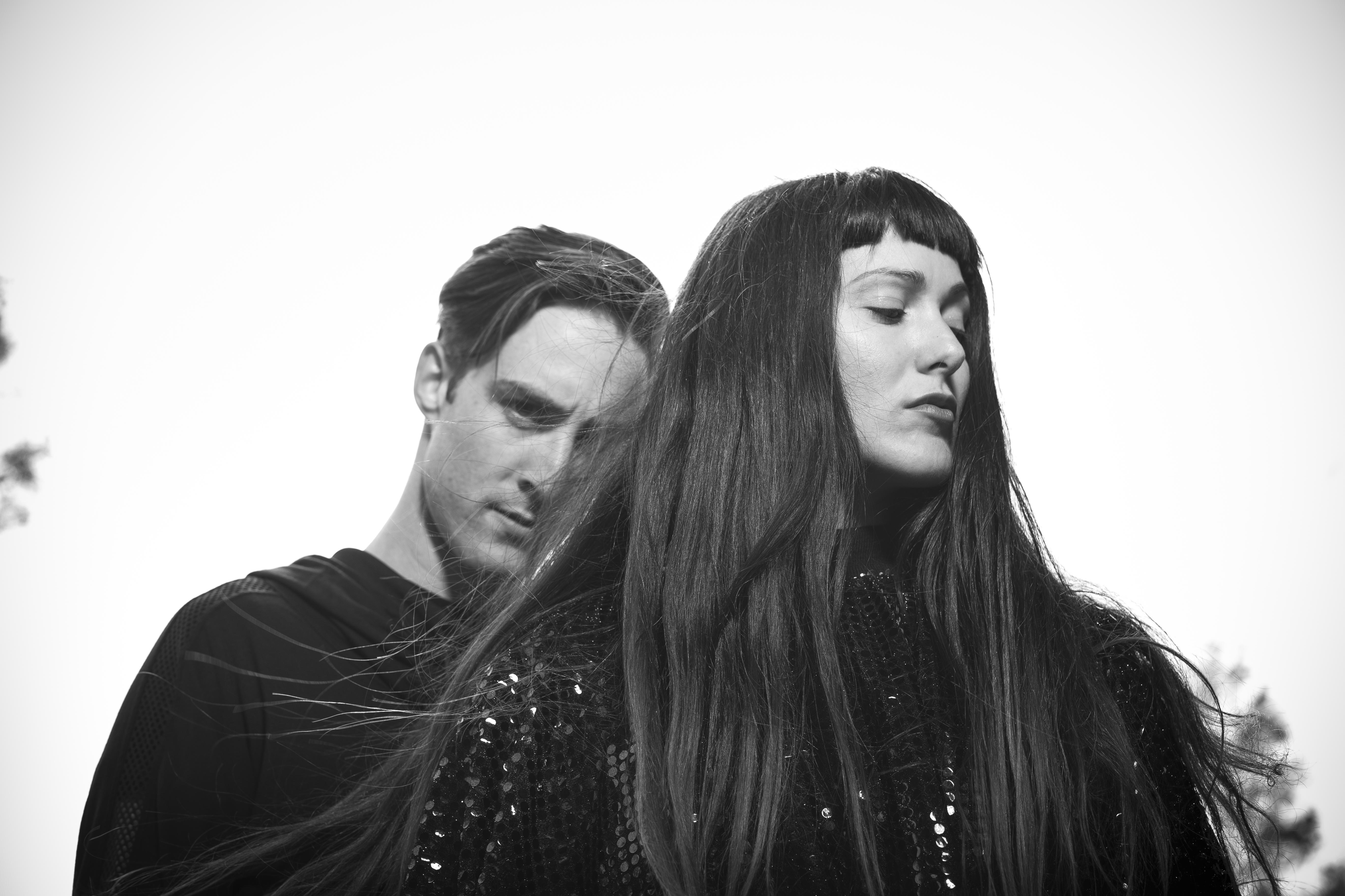 Duo de musique cherche résidence de création