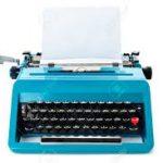 Recherche Résidence Pour écrire