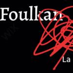 La Compagnie Tout Foulkan