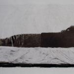 Résidence – Arts plastiques (dessin, gravure et photographies)