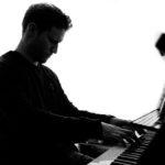 Pianiste Recherche Résidence