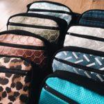 Jeune Créatrice textile