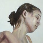 Peintre Cherche Résidence