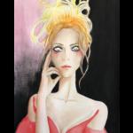 Painter Artist