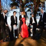 Musiciens Classiques Conservatoire National