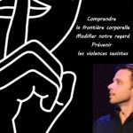 Conférence Gesticulée Et Philosophie Contre Les Violences Sexistes Et Sexuelles