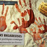 Les Mains Baladeuses